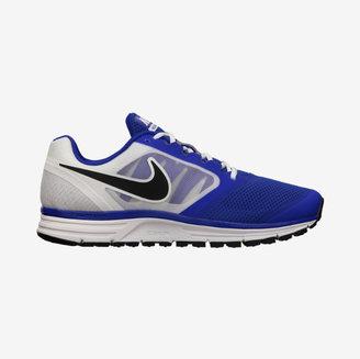 Nike Zoom Vomero+ 8 Men's Running Shoe (Wide)