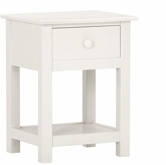 Pottery Barn Kids Kendall Bed