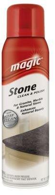 Sur La Table Cleaner Magic Granite