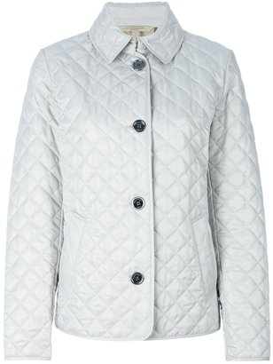 Burberry 'Copford' jacket
