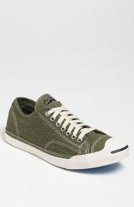 Converse 'Jack Purcell LP' Sneaker (Men)