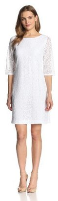 Pendleton Women's Lace Dress