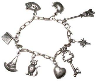 Rubie's Costume Co Charm School Bracelet
