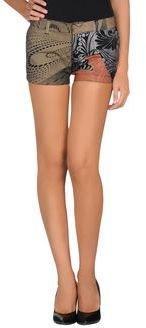 Custo Barcelona Shorts