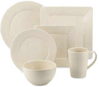 Bed Bath & Beyond Tabletops Unlimited® Misto Dinnerware in Linen