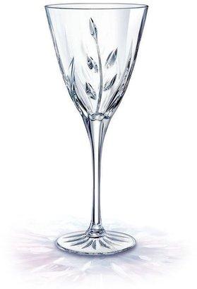 Cristal d'Arques cassandra 6-pc. wine glass set