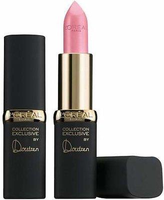 L'Oreal Paris Colour Riche Collection Exclusive Lip Color $9.79 thestylecure.com