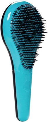 Michel MercierTM Detangling Brush for Thick Hair $14.99 thestylecure.com