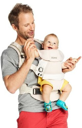Stokke Baby 'MyCarrier - Cool' Baby Carrier