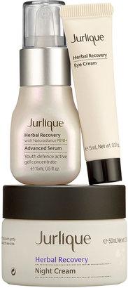 Jurlique Age Prevention Essentials Kit