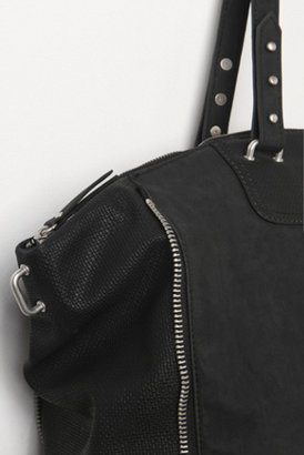 Free People Ace Convertible Tote