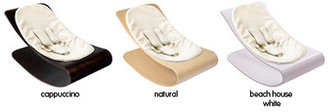 Bloom Coco Stylewood Lounger