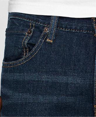 Levi's Men's 527 Slim Bootcut Fit Overhaul Jeans