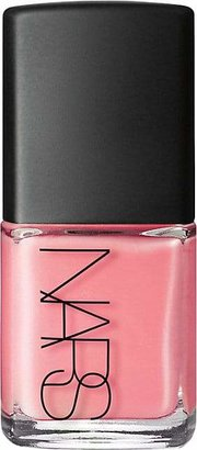 NARS Women's Nail Polish - Trouville