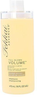 Frederic Fekkai Advanced Full Blown Volume Shampoo 16 Oz. (N/A) - Beauty