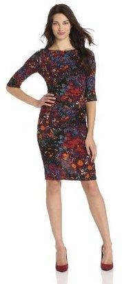 Tracy Reese Women's T Dress