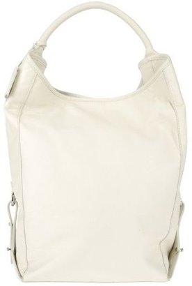 McQ Medium leather bag