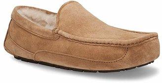 UGG® Australia Men's Ascot Slippers $110 thestylecure.com