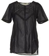 Vanessa Bruno ATHE' Short sleeve shirts