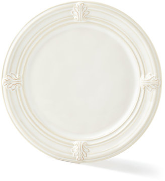 Juliska Acanthus Salad Plate