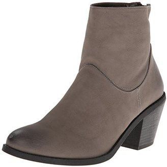 Madden Girl Women's Gleee Boot $53.41 thestylecure.com