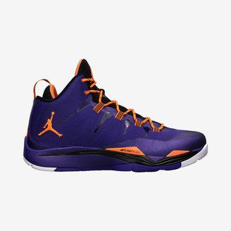 Nike Jordan Super.Fly 2