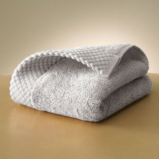 JLO by Jennifer Lopez solid bath collection bath towels
