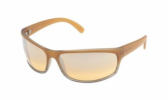 Police Men's S1863 Spectrum 1 Sport Sunglasses
