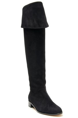 Charlotte Olympia 'Charming' knee high boot