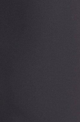 Elizabeth and James 'Bardot' Keyhole Dress