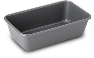 Emerilware 9-in. Metal Bakeware Loaf Pan
