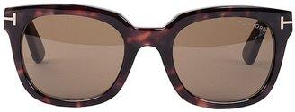 Tom Ford FT-198 Sunglasses