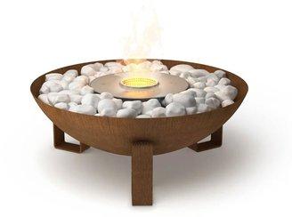 Eco Smart Ecosmart Fire - Dish Fire Pit