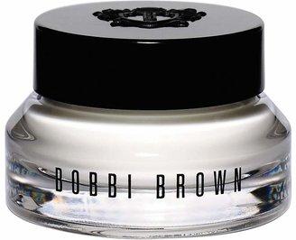 Bobbi Brown Women's Hydrating Eye Cream $52 thestylecure.com