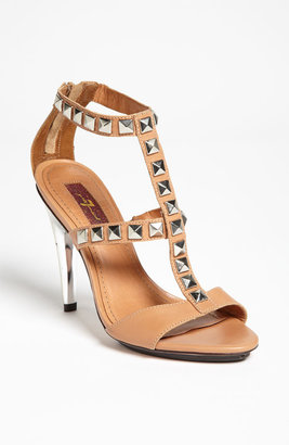 7 For All Mankind 'Detour' Sandal