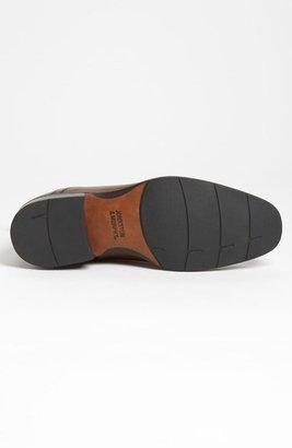 Johnston & Murphy 'Larsey' Plain Toe Boot (Online Only)