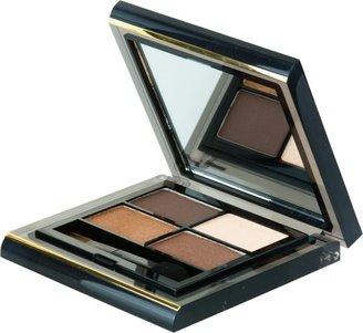 Ulta Elizabeth Arden-Color Intrigue Eyeshadow Quad