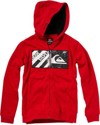 Lucky Luke Boys 2-7 Sweatshirt