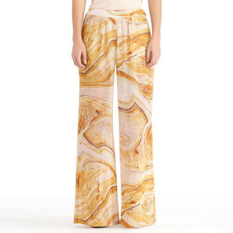 Rachel Roy Chiffon Pants