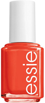 Essie Nail Color, Orange It's Obvious