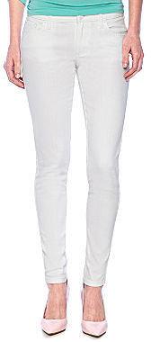 Bisou Bisou 5-Pocket Skinny Jeans