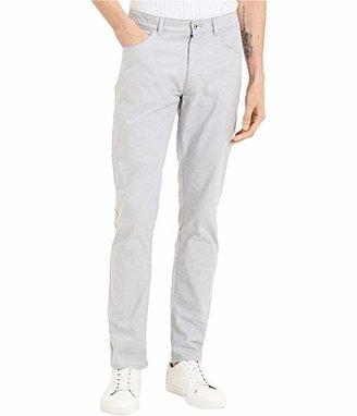 Calvin Klein Men's 5 Pocket SLUB Pant