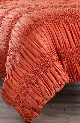 Nordstrom 'Isabella' Duvet Cover
