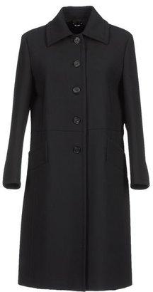 Jil Sander NAVY Full-length jacket