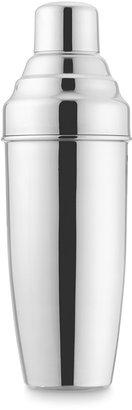 Williams-Sonoma Williams Sonoma Large Stainless-Steel Cocktail Shaker, 60 oz.