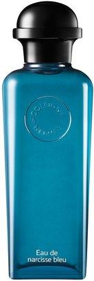 Hermes Eau de Narcisse Bleu - Eau de cologne