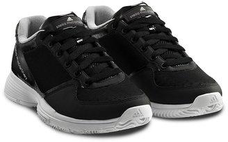 adidas by Stella McCartney Sebellica Tennis Shoes