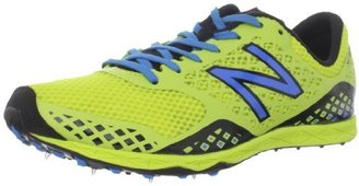 New Balance Men's M900XC Competition Spike Track Shoe