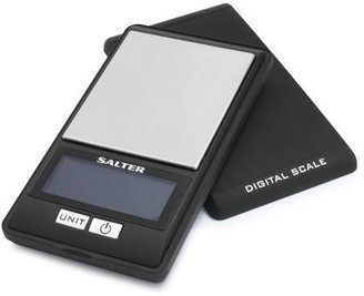 Salter Compact Diet Scale