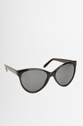 Urban Outfitters Damsel Cat-Eye Sunglasses